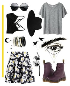 """Untitled #6"" by gabby-torres58 on Polyvore"