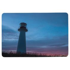 Carpet photo headlight floor mat - photos gifts image diy customize gift idea