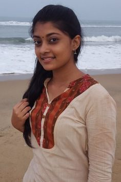 Ammu Abhirami My heart Beauty Full Girl, Cute Beauty, Beauty Women, Beauty Girls, Cute Small Girl, Cute Girl Face, Indian Natural Beauty, Indian Beauty Saree, Beautiful Girl Indian