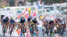 Union Cycliste Internationale
