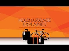 Baggage allowance - easyjet. Non-video info here! http://www.easyjet.com/en/help/preparing-to-fly/baggage