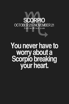 Zodiac Mind - Your source for Zodiac Facts Libra Sun Scorpio Moon, Scorpio And Cancer, Scorpio Love, Scorpio Sign, Scorpio Horoscope, Scorpio Quotes, My Zodiac Sign, Zodiac Quotes, Zodiac Facts