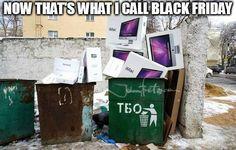https://new.johnnybet.com/olybet-boonuskood?fancy=1#picture?id=10887 #blackfriday #imac #memes #follow
