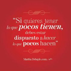 Sign in to access your Outlook, Hotmail or Live email account. Some Quotes, Great Quotes, Words Quotes, Sayings, Latin Quotes, Spanish Quotes, Big Words, Cool Words, Positive Quotes