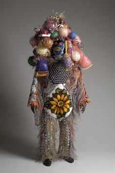 nick cave artist - Google Search