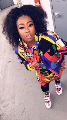12 Female Rapper Aesthetic Ideas Female Rappers Missy Elliott Missy Elliot