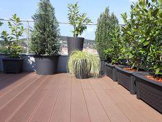 Referencie | www.skveleterasy.sk Plants, Plant, Planets