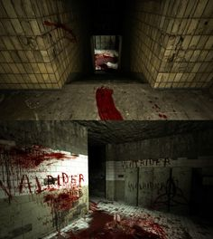 (*** http://BubbleCraze.org - Hot New FREE Android/iPhone Game ***)  Outlast