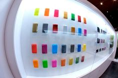 iPhone Mini Speculated By Analyst