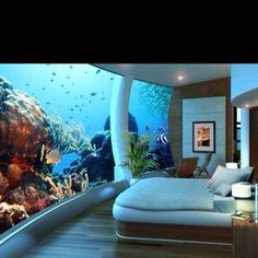 awsome i want this for my room :)