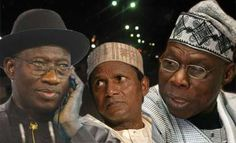 Court orders Obasanjo,Yar'adua and Jonathan to account for recovered loot - http://www.yahoods.com/court-orders-obasanjoyaradua-and-jonathan-to-account-for-recovered-loot/