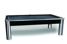 New Imperial Spectrum 8 Foot Pool Table With FREE Accessory Kit 8ft Pool  Table, Best
