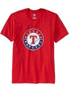 texas rangers powder blue shirt