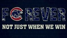Win or lose! Orioles Baseball, Chicago Cubs Baseball, Braves Baseball, Baseball Tees, Baseball Scoreboard, Cubs Team, Cubs Win, Go Cubs Go, Mlb Teams