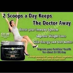 Order your ItWorks products today Contact me at 985-514-1202 or visit http://www.bodywrapparties.com/MB17897 #wraps #weightlose #pictureoftheday #itworks #whodat #saints #nutrition #dad #healthy #diet #living #stomach #legs #hair #happy #family #skinny #sexy #bodywraps #fitness #wedding #bride #mommy #workout #gymrat #flatbelly #tone #fun #lifestyle #money