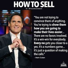 Feeling short of selling skills ? One of the best skill that u can learn adopt it is to sell your product and services .By working on yourself you can adopt and master this skill . Do you think you can earn by knowing more about Art of selling . Inspiration Entrepreneur, Business Inspiration, Entrepreneur Quotes, Sales Motivation, Business Motivation, Business Quotes, Work Quotes, Great Quotes, Life Quotes