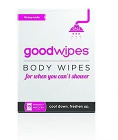 Best Feminine wipes always come in handy whenever you want to freshen up, Maintaining feminine hygiene is very important to overall health. Feminine Wipes, Feminine Hygiene, Squirrel Proof Bird Feeders, Wet Wipe, Lavender Scent, Deodorant, Biodegradable Products, Skin Care, Top