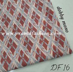 segiempat dobby – pramafashion.com – @pramafashion – #pramafashion Contact admin : Bbm : d14540d8 Line : pramafashion instagram : pramafashion Fast respon : Wa/Telp admin 1 : 085-741-625-660 Wa/Telp admin 2 : 085-601-503-404 sumber : http://www.pramafashion.com/segiempat-dobby/