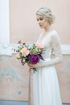 Lace Wedding, Wedding Dresses, Bridal, Fashion, Hermione, Hand Sewn, Bridle Dress, Amor, Curve Dresses