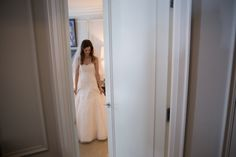 Windsor Arms Hotel bridal suite Bridal Suite, Second Weddings, A New Hope, Toronto Wedding, Windsor, Boston, Arms, Wedding Photography, Couple
