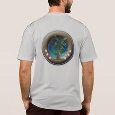 T-shirt Adidas ClimaLite® for man - mens sportswear fitness apparel sports men healthy life