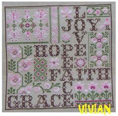 Cross Stitch, Quilts, Blanket, Words, Crochet, Xmas, Needlepoint, Punto De Cruz, Seed Stitch