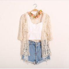 Super cute outfit. . .