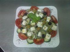 #supporteverymove    zdrowa dieta, moje dzieło ;) healthy diet, my work ;)
