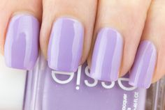 essie-Full-Steam-Ahead-Summer-2013-Naughty-Nautical-Collection