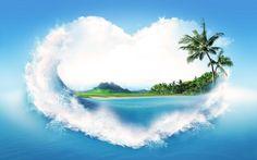 full hd nature wallpapers 1080p desktop hd pictures