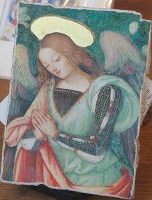 プロフィール - Angelic Healing & Counseling Verdure 栃木県宇都宮市