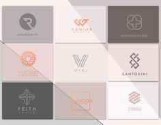 Custom logo design,Custom logo design photography logo, digital logo design Custom Logo Design, Custom Logos, Graphic Design, Photography Logo Design, Branding, Together We Can, I Am Happy, Over The Years, Digital