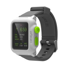 san francisco f9772 93eb4 10 Best Apple Watch Case images in 2017   Watch case, Catalyst case ...