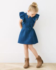 Small sizes, big style: the little details make dressing more fun. View autumn arrivals and style inspiration at http://www.countryroad.com.au/shop/child