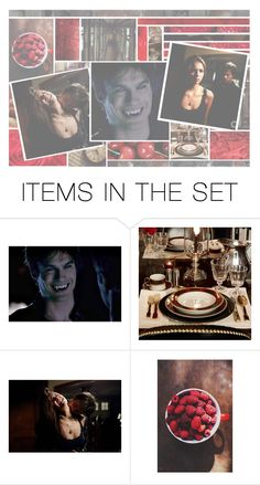 """""""my heart won't beat again if I can't feel him in my veins. No need to question, I already know ♥"""" by forbittenlove ❤ liked on Polyvore featuring art"""