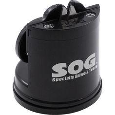 SOG-Countertop Sharpener