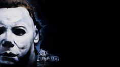 'Halloween' will not become a TV series as rumors suggest.