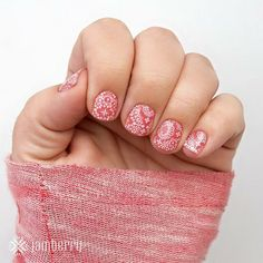 Jamberry nail wraps  Ladisa.jamberry.com