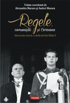 Romanian People, History, Movies, Movie Posters, Movie, Author, Gotha, Shelf, Historia
