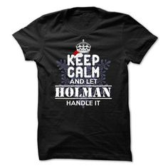 HOLMAN -Special For Christmas #name #HOLMAN #gift #ideas #Popular #Everything #Videos #Shop #Animals #pets #Architecture #Art #Cars #motorcycles #Celebrities #DIY #crafts #Design #Education #Entertainment #Food #drink #Gardening #Geek #Hair #beauty #Health #fitness #History #Holidays #events #Home decor #Humor #Illustrations #posters #Kids #parenting #Men #Outdoors #Photography #Products #Quotes #Science #nature #Sports #Tattoos #Technology #Travel #Weddings #Women