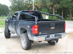 S10 Truck, Truck Mods, Gm Trucks, Chevy Trucks, Pickup Trucks, Truck Parts, Truck Roof Rack, Truck Bed Tent, Chevy 2500hd