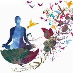Holistica Hayden: Meditación de  LUNA LLENA   Lunes 14 de noviembre,...