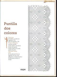 Labores Bolillos 36 - Victoria sánchez ibáñez - Álbumes web de Picasa Bobbin Lace Patterns, Tatting, Diy And Crafts, Projects To Try, Weaving, Album, Crochet, Arizona, Bobby