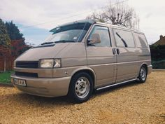 http://www.vwt4forum.co.uk/showthread.php?t=91190