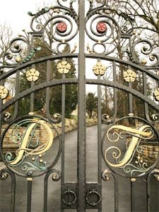 gated-driveways