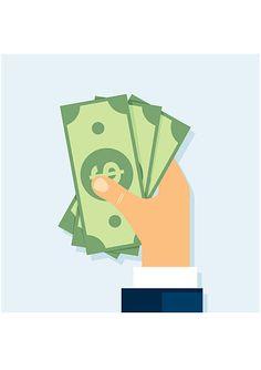 Americash loans midlothian il image 7