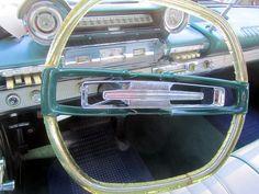 Plymouth Fury - 1961   Flickr - Photo Sharing!