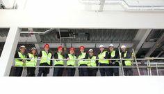 Beadles KIA Dealership Group announced as new Kia dealer for flagship site in Coulsdon