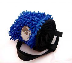 Testosteron Blue.  Avaliable on http://allegro.pl/woreczek-na-magnezje-z-fabryki-fredzli-i4076160440.html