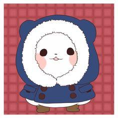 Panda Panda Funny, Cartoon Panda, Cartoon Art, Panda Love, Cute Panda, Panda Bear, Anime Animals, Cute Animals, Chibi Cat